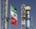 Iran turmoil emboldens opponents of dial