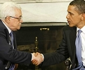 We've Got Your Back on Palestinian Accountability, Mr. President